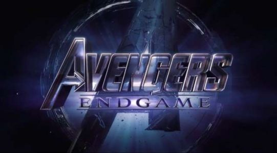 Avengers Endgame: Our Hopes And Expectations For The Biggest Film Of 2019