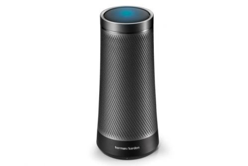 Harman Kardon Invoke smart speaker review: Cortana could be a strong smart home system-someday
