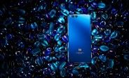 Xiaomi Mi Note 3 gets a high score by DxOMark