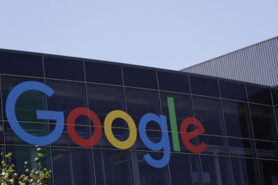 Here's why 7 US tech giants just declared themselves Google's enemy
