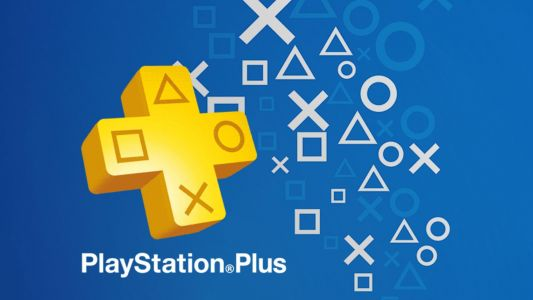PlayStation Plus subscribers now get 100GB of cloud storage space