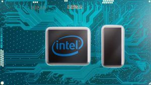 Intel's Whiskey Lake Contains Some Mitigation for Spectre, Meltdown, and Foreshadow