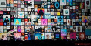 Apple's 2018 WWDC is set for June 4 in San Jose, California