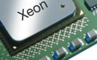 Intel's new Xeon E chips take aim at entry-level workstations