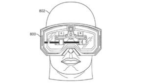 Apple safety reports hint at augmented reality glasses, sort of