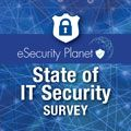 Cybersecurity Simulation Tools Don't Inspire Confidence: eSecurity Planet Survey