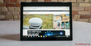 Best Buy discounts Pixelbook and other Chromebooks until August 23