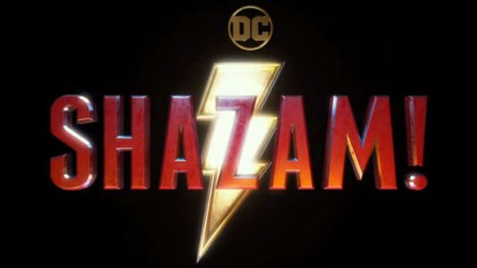 Shazam: Everything We Know About DC's 2019 Movie