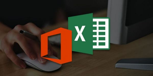 Learn everything about Microsoft Office and Microsoft Excel - for under $50