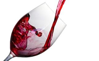 Want Windows apps on your Android phone? Wine is the answer