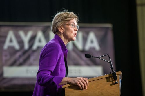 No matter what Elizabeth Warren's DNA test shows, there's no genetic test to prove you're Native American