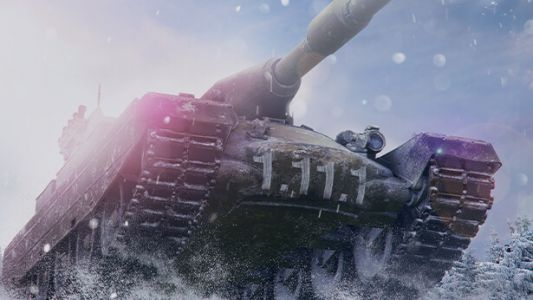 Update 1.11.1 for World of Tanks: Four New Italian Heavy Tanks and Platoon 2.0