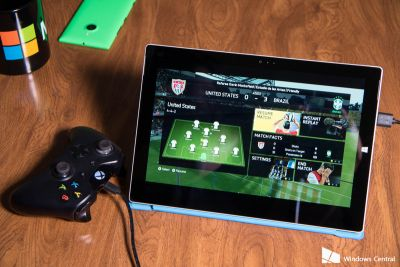 How to get the best Xbox game streaming experience on PC