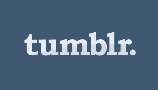 Verizon Sells Tumblr to WordPress Owner for Paltry $3 Million
