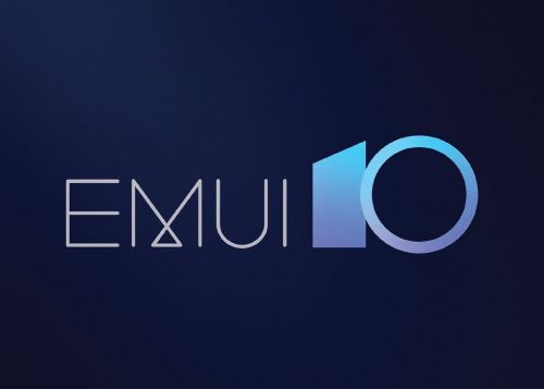 EMUI 10 update released for Huawei P20 Pro and Mate 10 globally