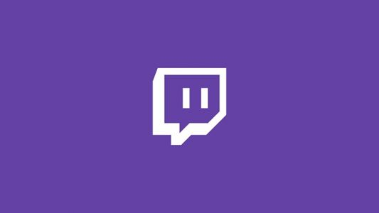Trump permanently banned from Twitch