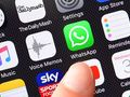 Make Siri Read Your WhatsApp Messages Out Loud