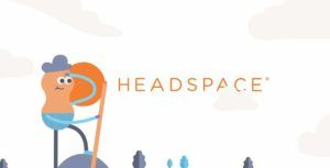 NBA and Headspace partner on free mental health app membership in Canada