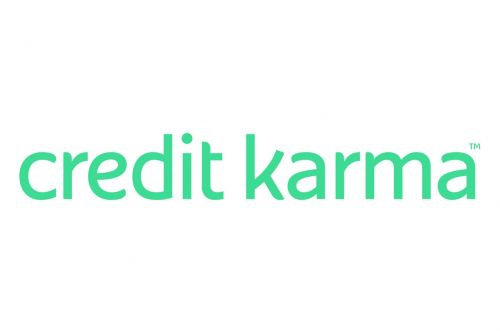 TurboTax maker is spending $7.1 billion to buy Credit Karma, a free tax service competitor