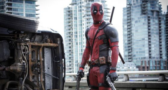 Once Upon a Deadpool's first trailer teases Fred Savage's new scenes - CNET