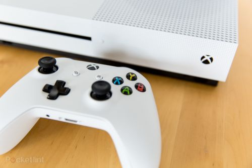 Best Xbox One Black Friday UK deals: Grab yourself an Xbox One S for under £170