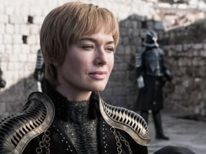 Game Of Thrones Fans Aren't Happy With The Final Season