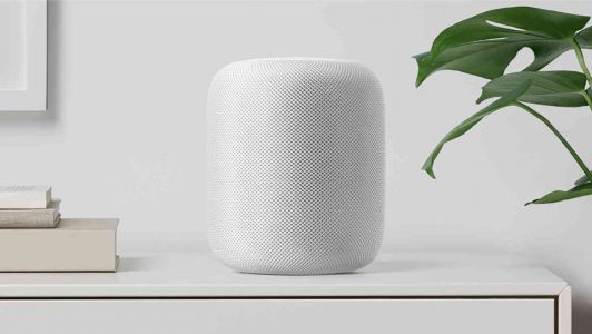 Apple HomePod available for order January 26, launching on February 9