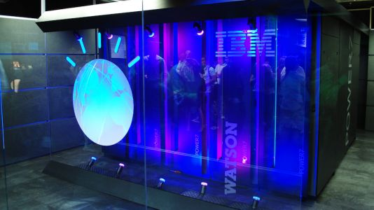 IBM frees Watson AI to work on any cloud
