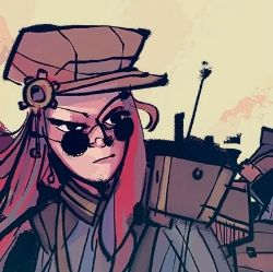 The Swindle tip-toes onto Switch next month