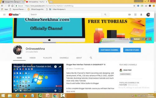 Complete White Hat SEO Course for Beginners in Hindi SEO Tutorials in Urd