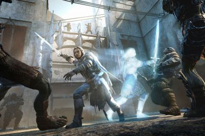 The best deals on Steam's summer sale: Middle-earth: Shadow of Mordor, Mafia III, and more