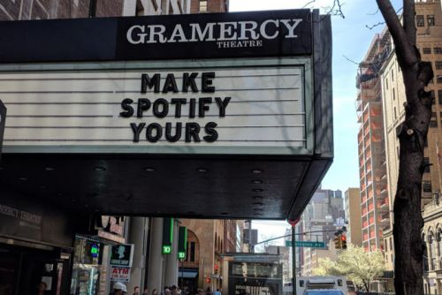 5 reasons to switch from Spotify Premium to its new free tier