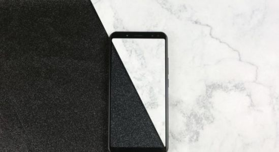 Vernee X coming with 4 cameras and Helio P23 processor