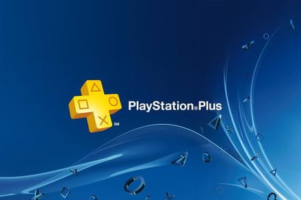 This insane PS Plus deal is the cheapest way to get a one-year membership