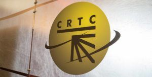 CRTC appoints Joanne Levy as Manitoba and Saskatchewan regional commissioner