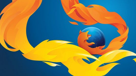 Firefox 63 launches with improved tracking protection