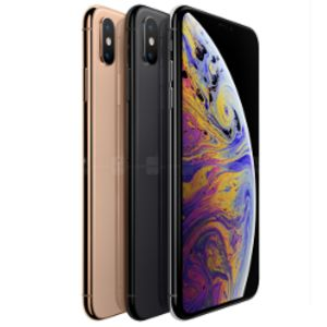 Survey of carriers shows rising inventories of the Apple iPhone in North America and Western Europe