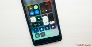 More people are using iOS 11 than the previous three versions of Android combined