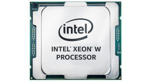 Prices Leak for Intel's Monster 28-Core Xeon W-3175X CPU