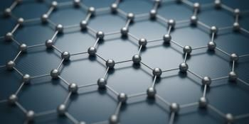 Graphene Device Converts Mid-Infrared Light to Electrical Signals