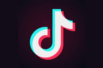 U.S. is considering a ban on popular short-form video app TikTok
