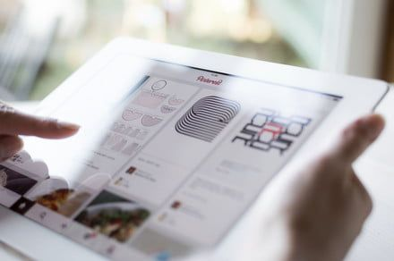 Pinterest Sections will soon allow users to organize boards into sub-boards