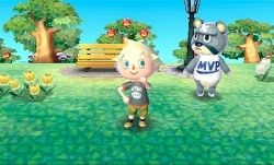 Animal Crossing on mobile - What will it look like on iOS and Android?