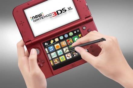Nintendo 3DS nowhere to be seen at E3 2019, but apparently not yet dead