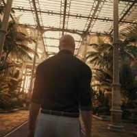 Video: How Hitman guides players through non-linear level design