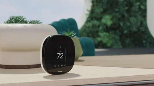 These are the best smart thermostats if you have multiple zones