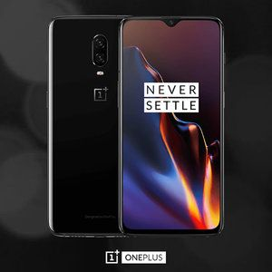 T-Mobile reveals Magenta Friday deals, offers free OnePlus 6T, Samsung Galaxy S9, iPhone XR