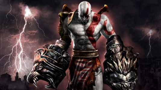 Every Mainline God of War Game, Ranked