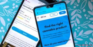 Lift & Co launches Cannabis Concierge to help Canadians choose Marijuana strains