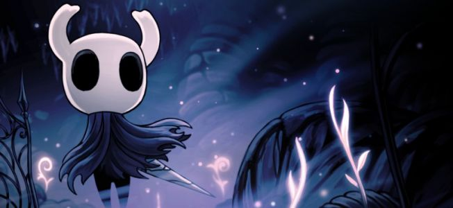 Hollow Knight Review - Climbing To The Top Of The Genre